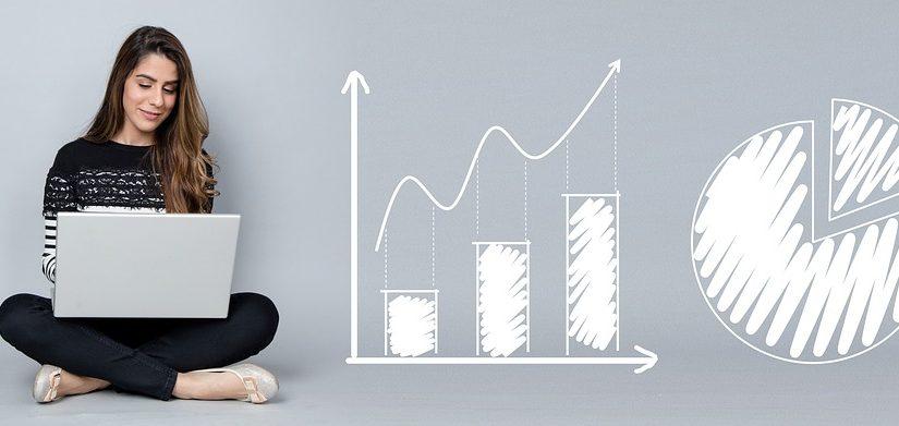 5 gode grunde til at optage din virksomhed Online