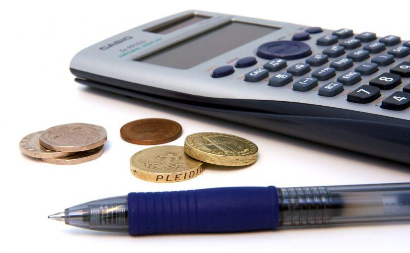 Undersøg lånemulighederne og vælg det rette lån